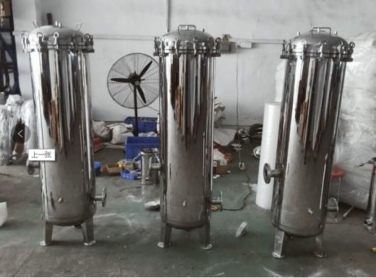 江苏冲水泵