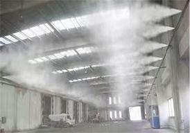 如何解决环保除尘设备的漏气现象?